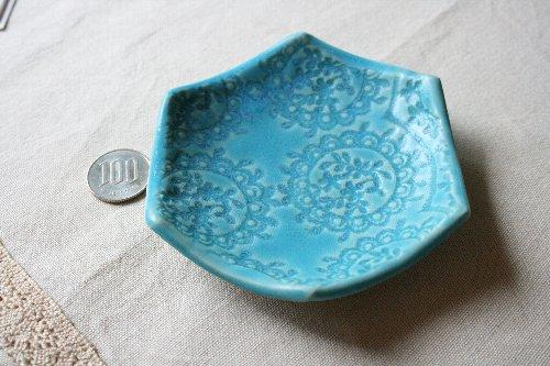 画像1: 小皿E