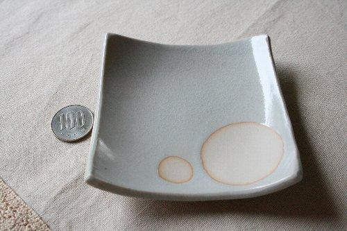 画像1: 小皿D
